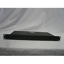 Used Oxmoor RMX-44 Mixer