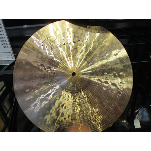 In Store Used Used PAIS 14in DIMENSION THIN HEAVY 14