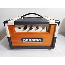 Used PANAMA Conqueror Guitar Power Amp