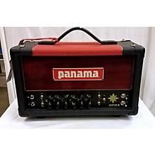 Used PANAMA SHAMAN II Tube Guitar Amp Head