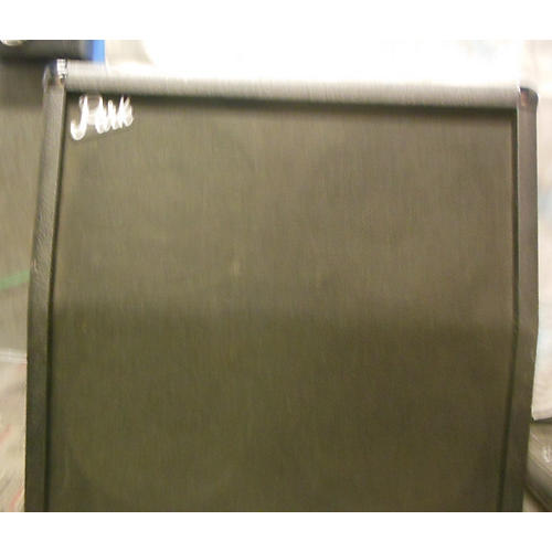 In Store Used Used PARK G412A Guitar Cabinet-thumbnail