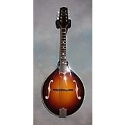 Used PAVA PRO A-5 2 Color Sunburst Mandolin