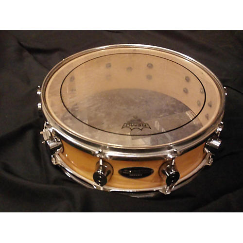 In Store Used Used PDP 5X14 SX SERIES Drum Natural