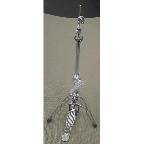 In Store Used Used PDP PDP HIGH HAT STAND Holder