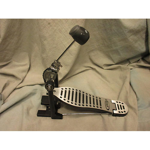 In Store Used Used PDP PDSP300 Single Bass Drum Pedal-thumbnail