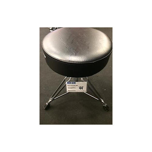 In Store Used Used PDP Pacific Drum Throne-thumbnail