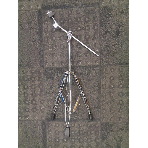 In Store Used Used PDP Straight Cymbal Stand Holder