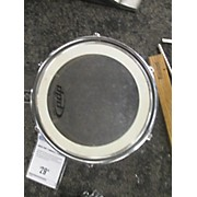 Used PDP TIMBALE Timbales