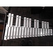 Used PERCUSSION PLUS BELL KIT Concert Xylophone