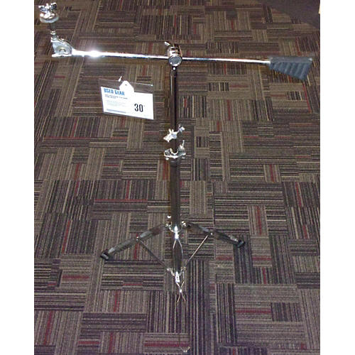 In Store Used Used PERCUSSION PLUS BOOM STAND Holder-thumbnail