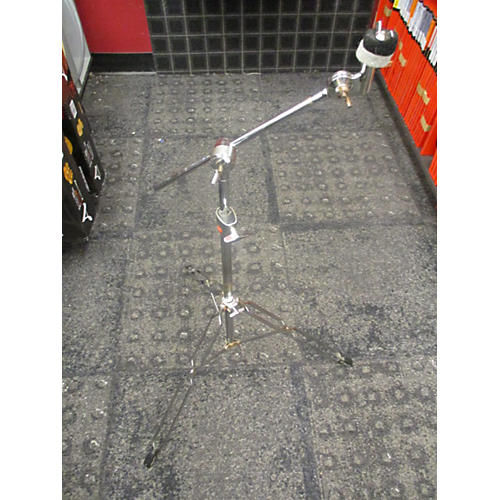 In Store Used Used PERCUSSION PLUS CYMBAL BOOM Holder-thumbnail