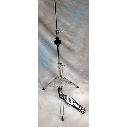 In Store Used Used PERCUSSION PLUS HIHAT STAND Holder-thumbnail