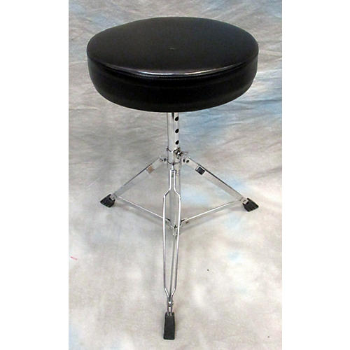In Store Used Used PERCUSSION PLUS SNARE STAND Snare Stand-thumbnail