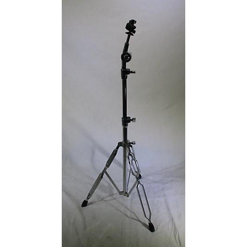 In Store Used Used PERCUSSION PLUS STRAIGHT STAND Cymbal Stand