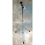 Used PERCUSSION PLUS STRAIGHT STAND Holder