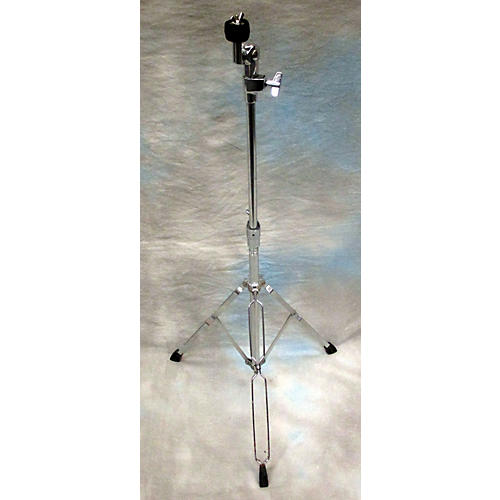 In Store Used Used PERCUSSION PLUS STRAIGHT STAND Holder