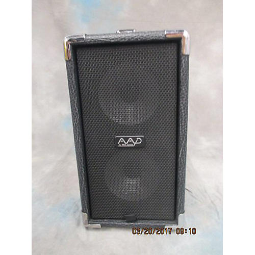 In Store Used Used PHIL JONES AAP Acoustic Guitar Combo Amp-thumbnail