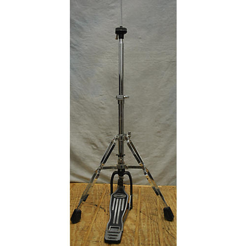 In Store Used Used Pacific Drums And Percussion 3 Leg Swivel Hi Hat Stand Hi Hat Stand-thumbnail