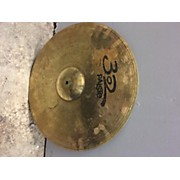 Used Pais 20in 302 Ride Cymbal