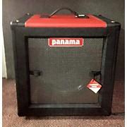 Used Panama 1x12 8 Ohm Guitar Cabinet