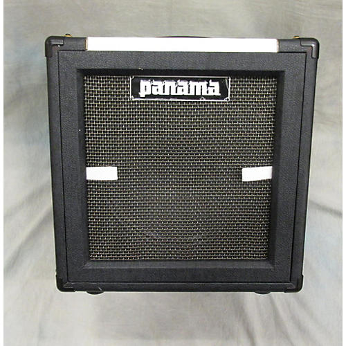 In Store Used Used Panama 65 35w Guitar Cabinet-thumbnail