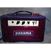 Used Panama Conqueror