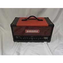 Used Panama Fuego Tube Guitar Amp Head