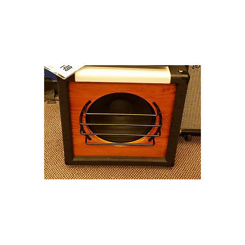 In Store Used Used Panama Road Series 112 Guitar Cabinet