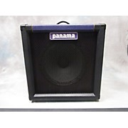 Used Panama Road Series Guitar Cabinet