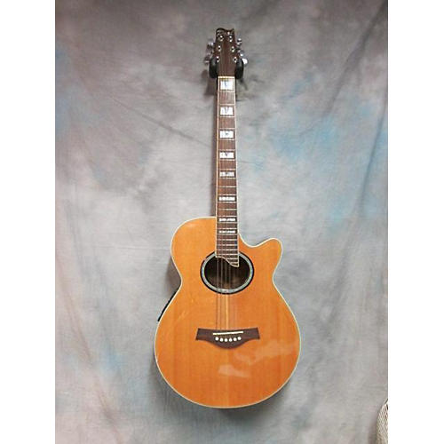 In Store Used Used Peal  SC40SEQN Natural