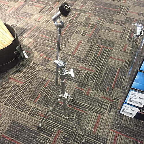 In Store Used Used Percussion Plus Boom Cymbal Stand Cymbal Stand