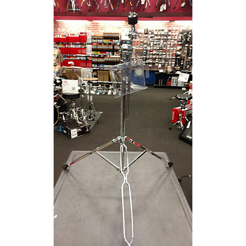 In Store Used Used Percussion Plus Boom Cymbal Stand