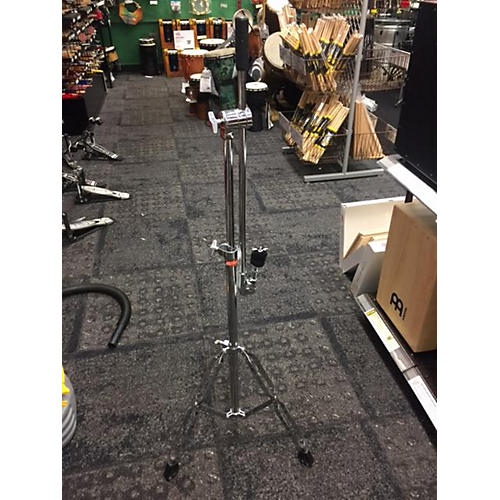 In Store Used Used Percussion Plus Boom Stand Holder