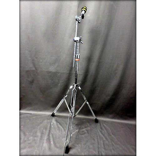 In Store Used Used Percussion Plus Cym Stand Cymbal Stand-thumbnail
