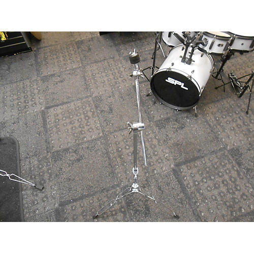 In Store Used Used Percussion Plus Cymbal Stand Holder