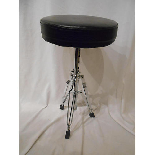 In Store Used Used Percussion Plus Misc Drum Throne
