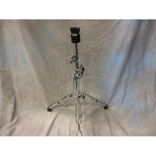In Store Used Used Percussion Plus Straight Cymbal Stand Holder-thumbnail