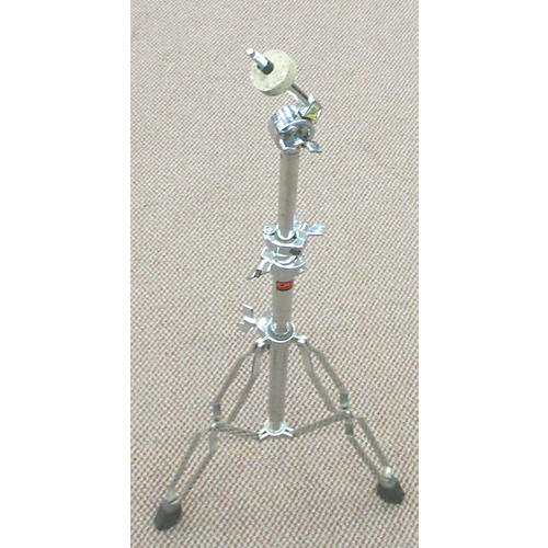 In Store Used Used Percussion Plus Straight Stand Cymbal Stand-thumbnail