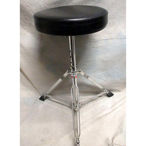 In Store Used Used Percussion Plus Throne Drum Throne