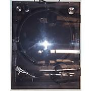 Used Pioneer DJ PLX-550 USB Turntable