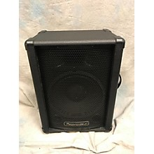 Used Powerwerks Pw10ps Powered Monitor