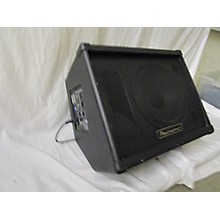 Used Powerwerks Pw12pm Powered Monitor