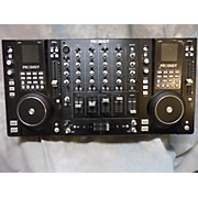 Used Prodigy B52 DJ Player