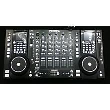 Used Prodigy Fx DJ Controller