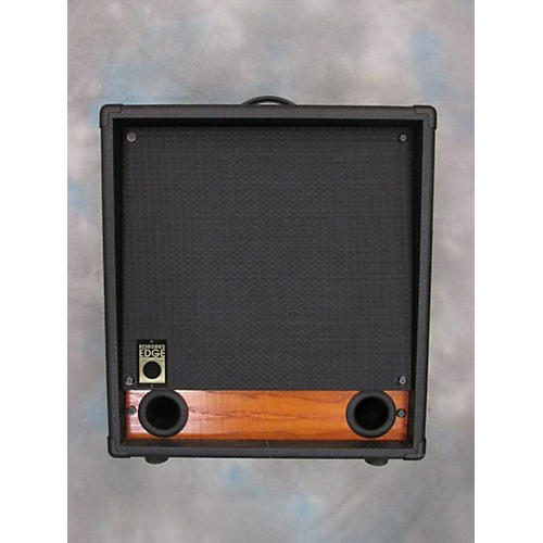 In Store Used Used RAEZER'S EDGE STEALTH 12 Guitar Cabinet