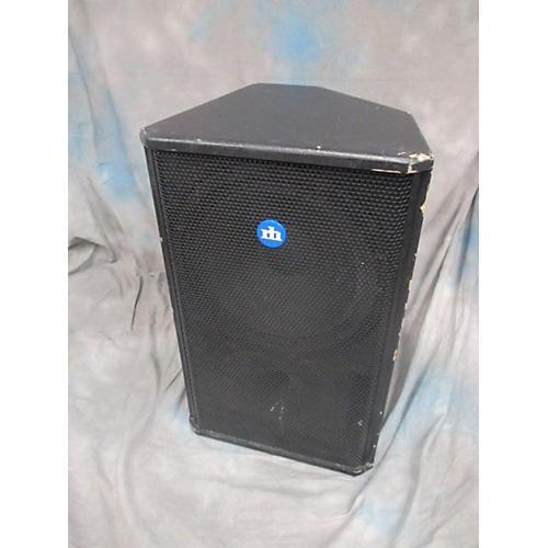 In Store Used Used RENKUS-HEINZ TRX-121 Unpowered Speaker