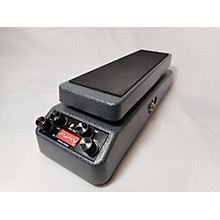 Used RMC RMC3FL Effect Pedal