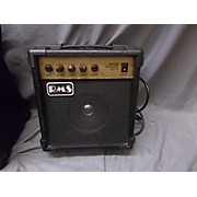 Used RMS RMS-10 Guitar Combo Amp
