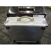 Used ROADRUNNER REPCS Pedal Board