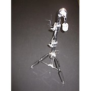Used ROCK Hardware Cymbal Stand